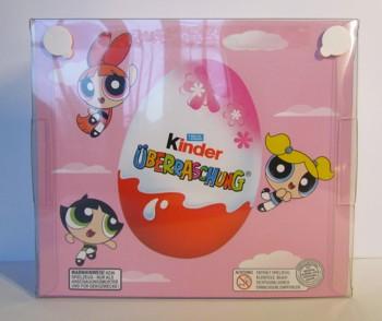 Kinder Surprise Palace Pets Disney Princess Girls Toys Figures 2016 UK New Party